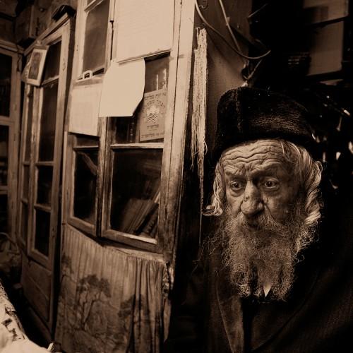 """מסעי יהודה- """"הדרך לביאת המשיח"""""""