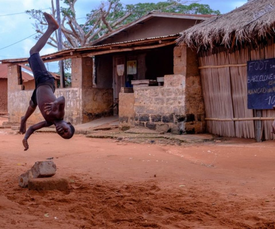צלם אומן ה 26 בעולם שזכה לתואר GPSA חלק ראשון